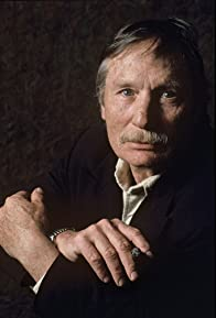 Primary photo for Edward Bunker
