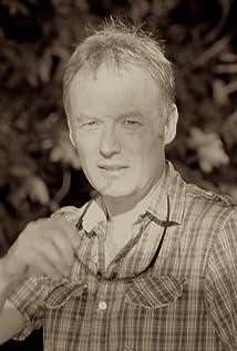 Kim B. Christensen Picture