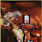 Viskningar och rop (1972)