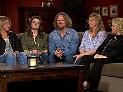 Descargar videos de películas inteligentes From Monogamy to Polygamy [640x320] [480x320] [hddvd], Meri Brown