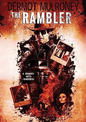 Where to stream The Rambler