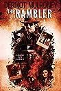 The Rambler (2013) Poster