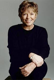 Linda Ellerbee Picture