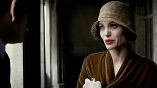 Clint Eastwood directs Angelina Jolie in The Changeling, a drama in which a mother's prayer for her kidnapped son to return home is answered, though it doesn't take long for her to suspect the boy who comes back is not hers.