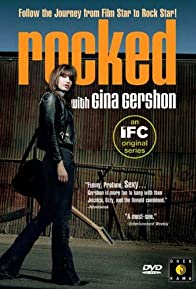 Primary photo for Rocked with Gina Gershon
