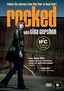 Download legali di film uk Rocked with Gina Gershon: Episode #1.6 (2004)  [420p] [DVDRip] [hd1080p]