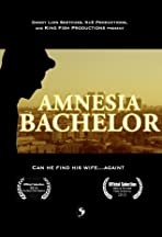 Amnesia Bachelor