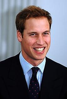 Prince William Picture