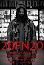 20FN20