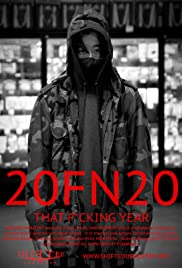 20FN20 Poster