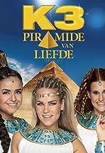 K3: Piramide van liefde