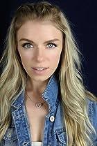 Stephanie Enderby