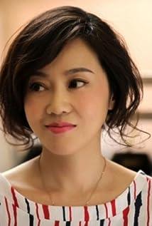 Ni Yan Picture