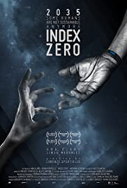 Index Zero (2014) - IMDb
