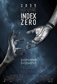 Primary photo for Index Zero