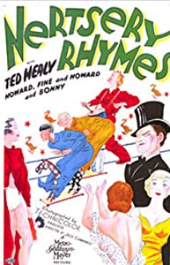Watchers 3 movie Nertsery Rhymes [480x272]
