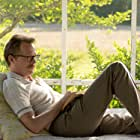 Paul Bettany in Uncle Frank (2020)
