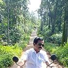 Rajith Kumar in Swapnasundari (2021)