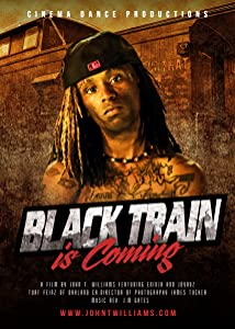 Amazon movie downloads Black Train Is Coming by [[movie]