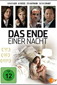 Primary photo for Das Ende einer Nacht