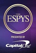 The 2020 ESPY Awards