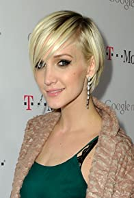 Primary photo for Ashlee Simpson