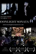 Primary image for Moonlight Sonata
