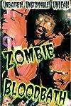 Zombie Bloodbath (1993)