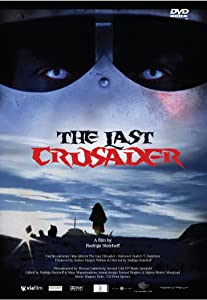 Movies trailer download The Last Crusader [Bluray]