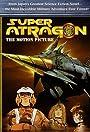 Super Atragon