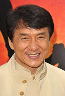 Jackie Chan New Picture - Celebrity Forum, News, Rumors, Gossip