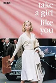 Take a Girl Like You Poster