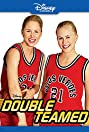 Double Teamed (2002) Poster