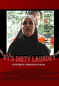 Primary photo for NY's Dirty Laundry