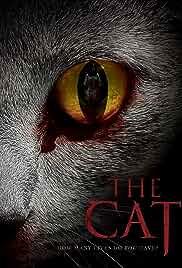 Watch Movie The Cat (2011)
