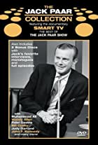 The Tonight Show Starring Jack Paar