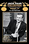 The Jack Paar Tonight Show (1957)