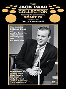 Watching japanese movies Tonight Starring Jack Paar USA [hd720p]