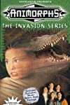 'Animorphs' Movie in Development at Universal Pictures