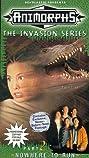 Animorphs (1998) Poster