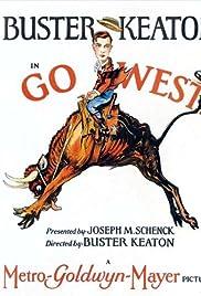 ##SITE## DOWNLOAD Go West (1925) ONLINE PUTLOCKER FREE