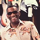 """""""Blues Brothers"""" Ray Charles"""