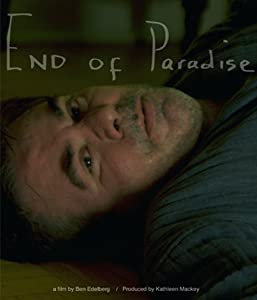 Get End of Paradise [QuadHD]