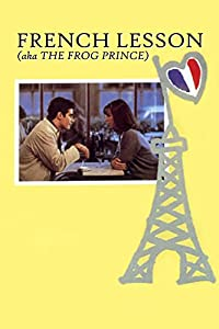 Watch wmv movies The Frog Prince [avi]