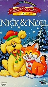 Best site to download latest english movies Nick \u0026 Noel USA [Avi]