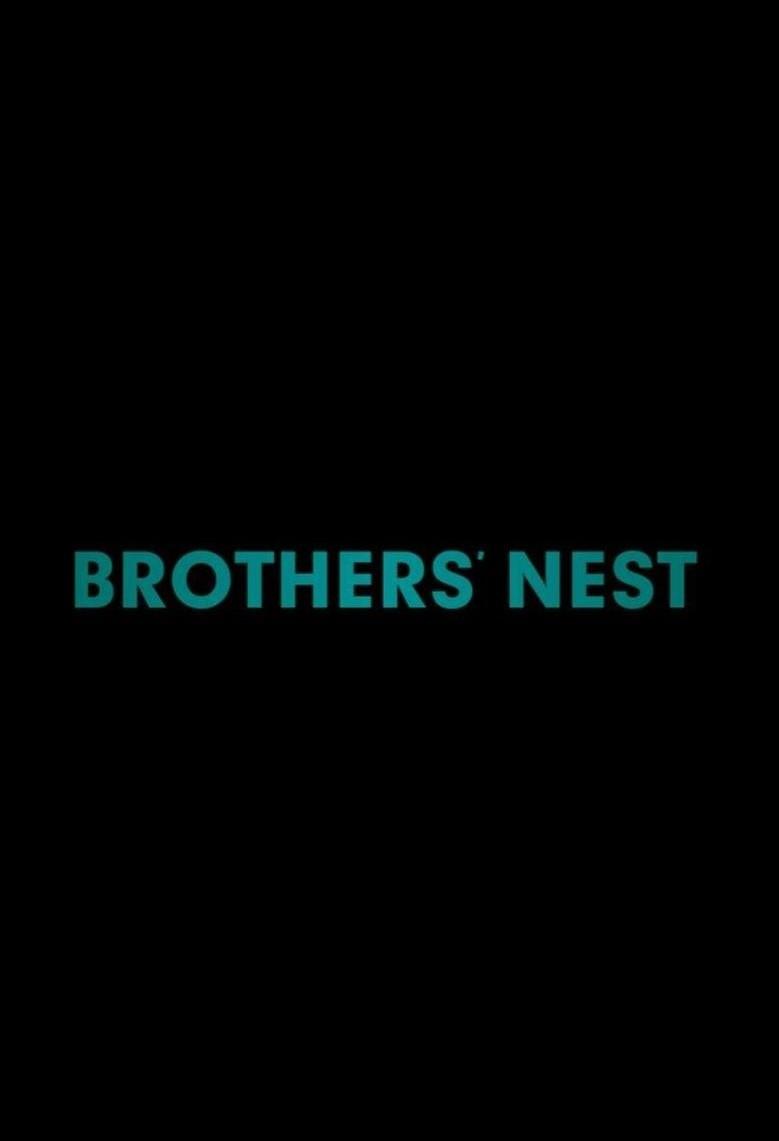 Brothers Nest 2018 Imdb