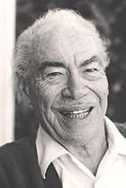 Ed Nofziger