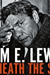 Tommy Lewis (II)