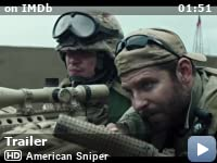 american sniper movie download in hindi torrent