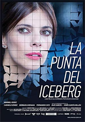 Permalink to Movie The Tip of the Iceberg (2016)